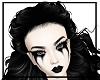 Gothic Romance Hair