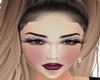 MakeupBlue4Tone061618