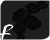 ` GOTH - Dead Roses 2