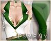 [Is] St. Paddy Vest Suit