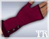 ~TR~ Kally Gloves