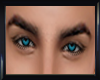 HA l Blue Eyes