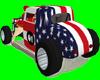 [AR] USA Hotrod