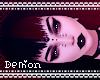 ◇Steph Demon