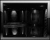 Dark Cage [XR]
