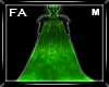 (FA)PyroCapeM Grn3
