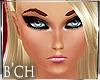 (B'CH) gissel head