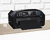 TC. Schedule Printer