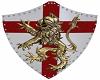 lil castle coat of arms