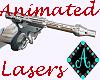 Ama{2 Pk Lasers