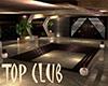 [M] Top Club