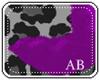 [AB] Cii Tail 4