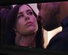 365DNI-TV