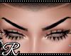 [R] Eyebrows