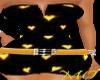 *MS*SweetHeart Yellow~BM