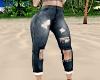 BeachComber Jeans {F}
