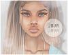 J | Dyani black pearl