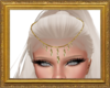 Divine Princess Crown