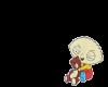 J9 - Stewie - I like you