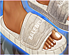 balenciaga feets