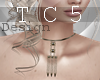 Romi necklace #2