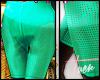 Athletic Shorts [v3) MX