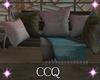 [C] Summer Loft Swing