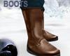 Explorer boots- M