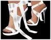 Wedding Hight Heels