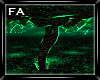 (FA)Firenado Rave