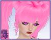 Ae Albertina Hot Pink