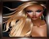 Blondee Bingbingfan 11