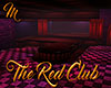 [M] The Red Club