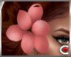 *SC-Hibiscus Peach