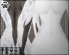 Tiv| Thaleia Fur (F)