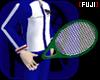 [Fuji] Inui Racket