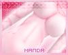 .M. Candy BUSTY Kini