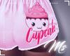 Ms~Cupcake RL