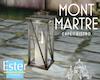 MONTMARTRE FLOOR LAMP