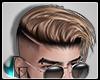 |IGI| HairStyle v.1