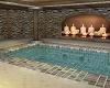 Bathhouse /spa