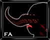 (FA)Red Minion Horns