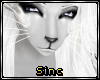 S; Inigo Hair 3