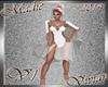!a Vivian Outfit White