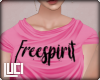 !L! Freespirit (cr)