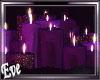 c Dark Lair Candles
