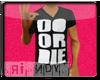 !.AD.!-DoOrDie-GS