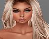 H/Chia Blonde
