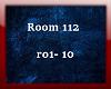 room112- remix sickick