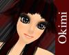 {AP} Black&Red Okimi